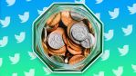 Twitter Reportedly Will Integrate Tip Jar With Other Payment Option
