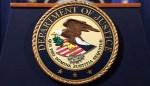 The U.S. DoJ Prioritizes Cybercrime And Ransomware Attacks As Terrorism