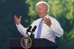 These Are The Chinese Apps That Could Suffer From Biden's Order