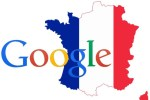 Google Agrees To Change Advert Practices After As It Is Fined In France