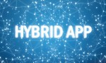 Hybrid Cloud Security Challenges And How To Overcome Them