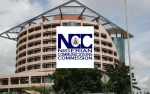 The NCC Gained Three Times Of Its Budgeted Spectrum Licensing