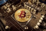 Bitcoin Hits $40,000 Again, Alongside Ether With 1% Extra