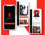 Netflix Announces Mobile-Only Plan In Nigeria, Kenya And South Africa And Other Sub-Saharan Countries