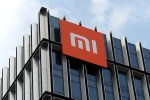 Xiaomi Pushed Apple To Third Largest Smartphone Vendor In Q2