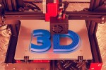 5 Amazing Factors You Must Need To Know About 3D Scanners