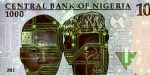 The Central Bank Of Nigeria Releases Guidelines On e-Naira
