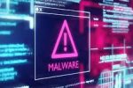 """Cybersecurity: A New Android Malware """"FlyTrap"""" Revealed"""
