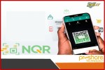 NIBSS Makes Its QR Payments System Available In Lagos
