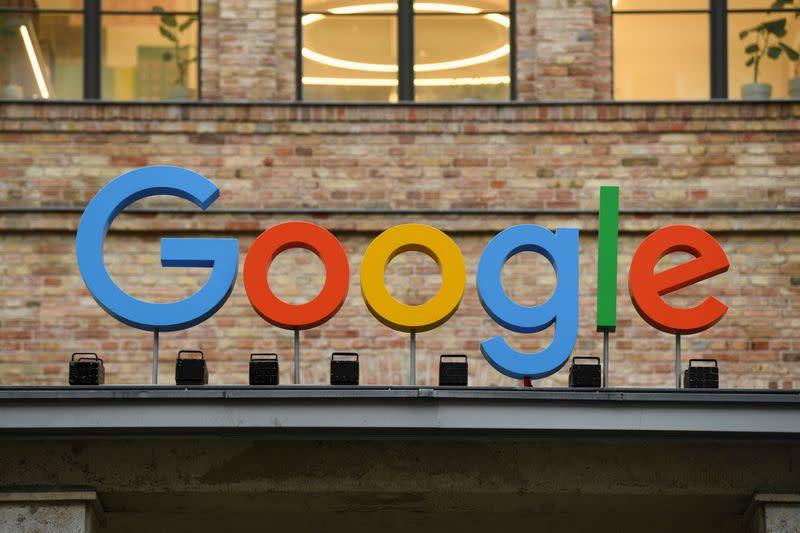 Asisten Suara Google Dalam Investigasi Antitrust Uni Eropa Baru