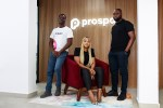 Nigeria's Prospa Secure Africa's Largest Ever Pre-Seed Funding Round