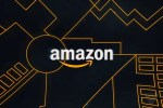 Amazon Plans To Launch Its Amazon-branded TV As Soon As October