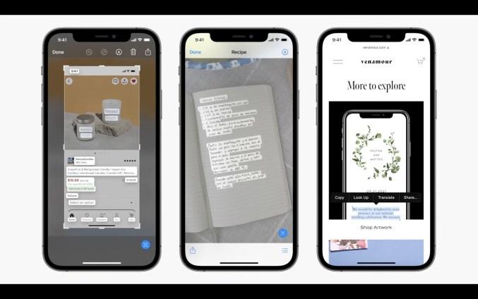 Acara Apple: 5 Fitur Baru yang Akan Dibawa iOS 15 ke iPhone Anda