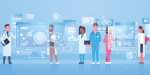 Here Are The Benefits Of A Digital Transformation In Healthcare