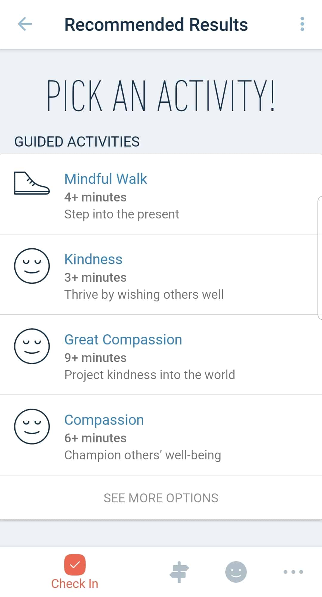 22 Of The Best Meditation Apps Amp Sites To Master