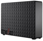 Seagate-Expansion-3TB-Desktop-External-Hard-Drive-techbored