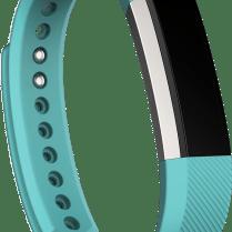 Fitbit Alta25