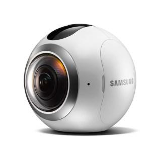 Samsung Gear 360 03