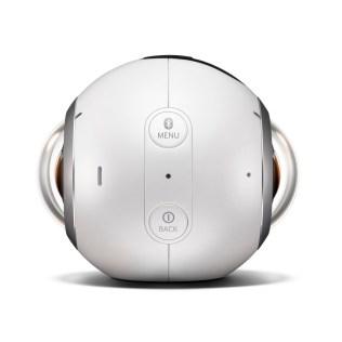 Samsung Gear 360 06
