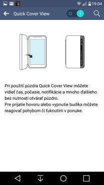 LG K10 LTE scr 031
