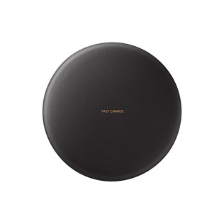 Samsung Wireless Charger Convertible 04