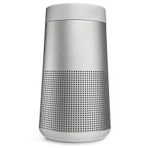 Bose SoundLink Revolve 2