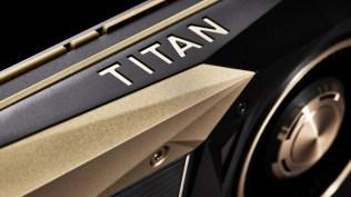 NVIDIA Titan V 02