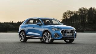 Audi-Q3-2018-A188608_large