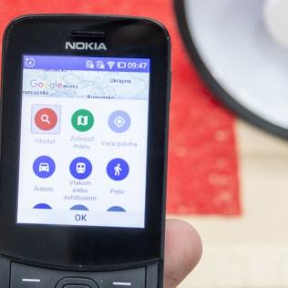 Nokia 8110 4G 19