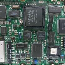 SF14 Sony Xperia XZ2 noresize 14