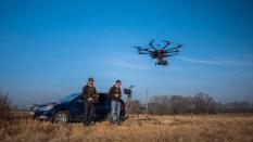 UAVONIC-Drony-foto-5-min