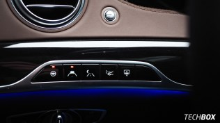 mercedes_benz_s400d_recenzia_techbox-7