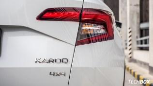 skoda_karoq_2018_recenzia_techbox-9