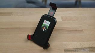 Sturdo-NFC-drziak-do-auta07-vodoznak