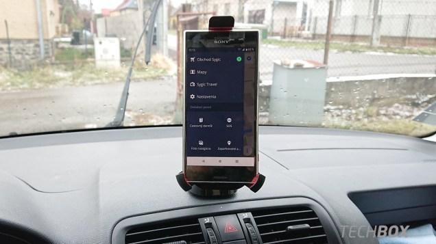 Sturdo-NFC-drziak-do-auta13-vodoznak