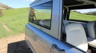 ford bronco-13