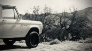 ford bronco-2
