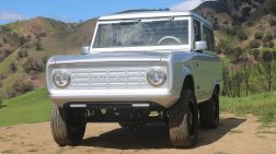 ford bronco-3