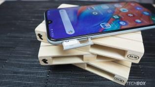 Samsung Galaxy A40-22