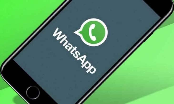 Alerta: Bug do WhatsApp consome cerca de 40% da carga da bateria