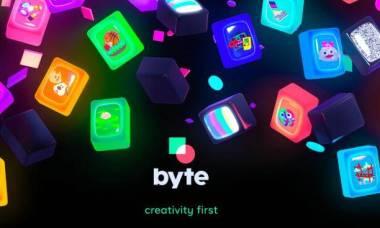 Sucessor do Vine, Byte chega para Android e iOS