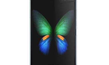 Samsung prepara lançamento do Galaxy Fold no mercado brasileiro