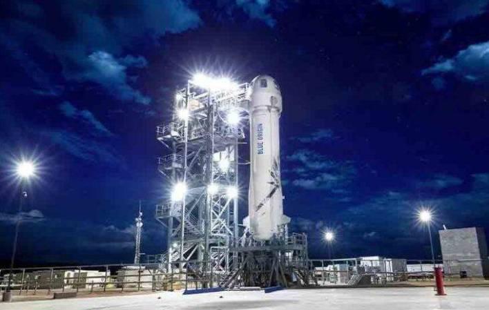 a-1-e1626735111155 Voo espacial da Blue Origin acontece esta terça (20)