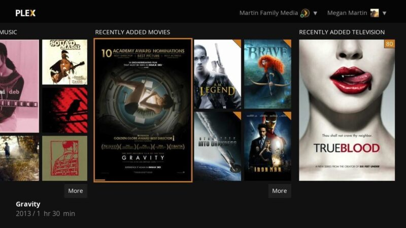How To Add Netflix And Use It On Plex Techbriefly