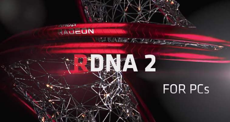 Amd Will Introduce Zen 3 On October 8 And Rdna 2 On October 28 Techbriefly