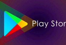 Some of the most popular apps on Google Play has massive security flaws