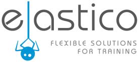 www.elastico.co