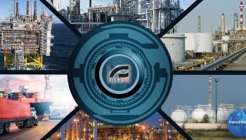 Videotec es vigilancia en lugares de condiciones críticas