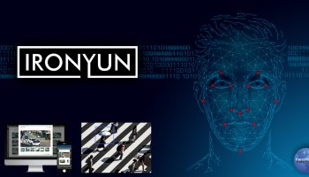 Video Analytics with AI and Deep Learning IronYun