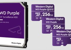Western Digital Expands Smart Video Surveillance Solutions for Growing AI-Enabled Workloads from Endpoint to Cloud